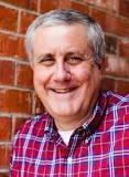 Ray Pritchard