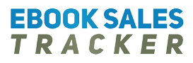 Ebook Sales Tracker