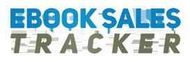 Ebook Sales Tracker